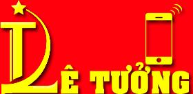 Letuong.com