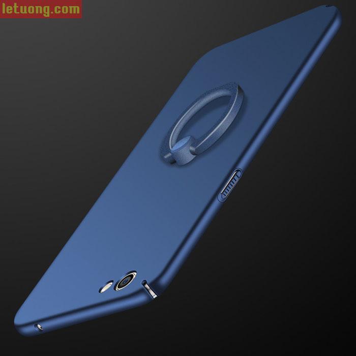 Ốp lưng Oppo F3 Jacks Case 360 có móc treo dựng xem video