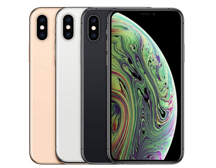iPhone XS Max trị giá cả tỷ đồng Nhồi Nhét vào ắc-quy xe điện, ông lão bị hải quan Trung Quốc tóm ngay tại trận