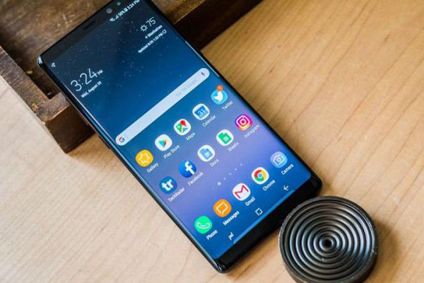 Samsung Galaxy S9 không có những thay đổi đủ lớn để thu hút khách hàng. Vậy liệu Galaxy Note 9 sẽ có được điều mà người mua cần để thay đổi số phận hay không?