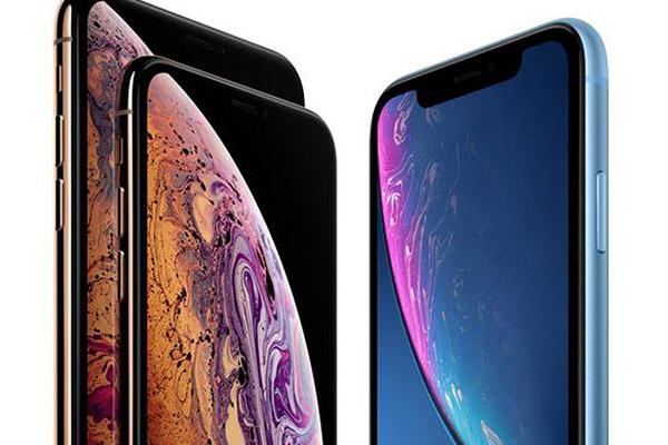 Hai bí ẩn trên iPhone Xs Max khiến các iFan nở mày nở mặt Thứ Hai, ngày 08/10/2018 15:00 PM (GMT+7)