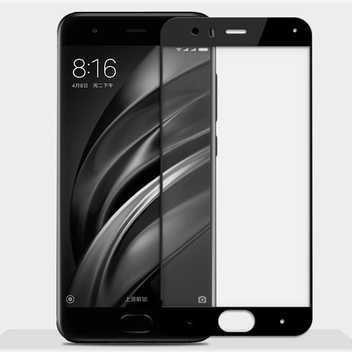 Kính cường lực full màn hình Xiaomi Mi 6 Glass Full Cover