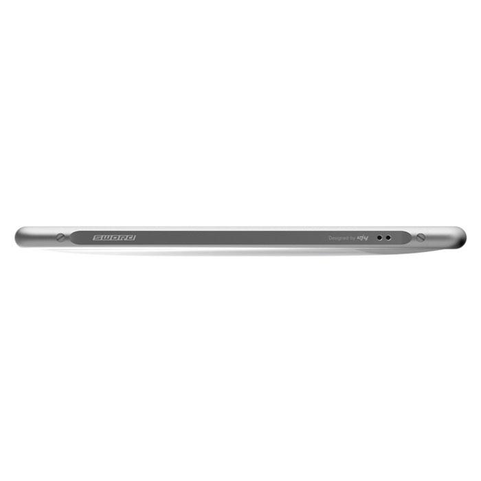 Ốp viền Sony Xperia XZ2 Sword Metal nhôm 6063 nguyên khối từ Japan