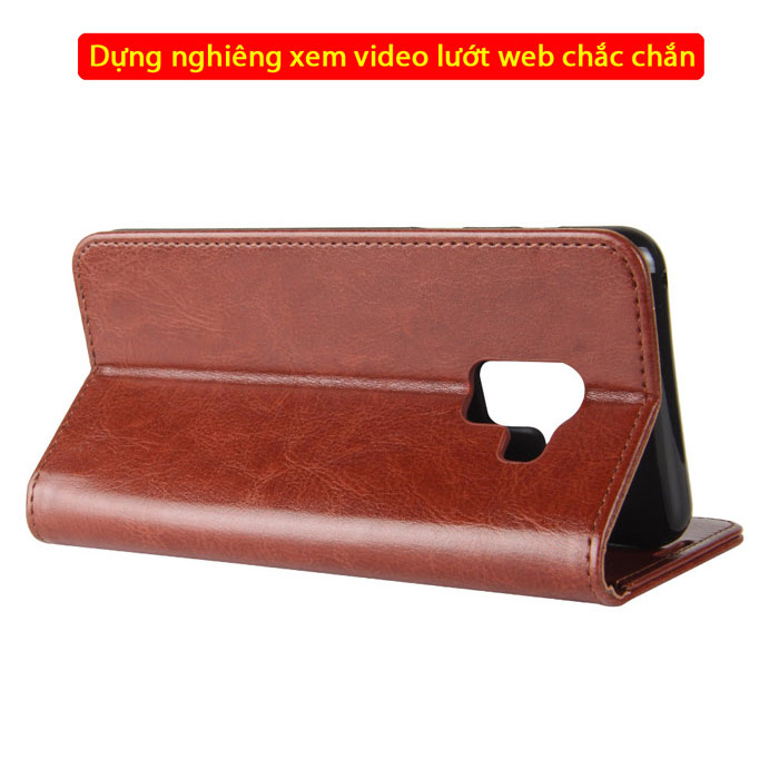 bao-da-galaxy-a8-2018-lt-wallet-leather-da-nag-khung-mem-7(1).jpg