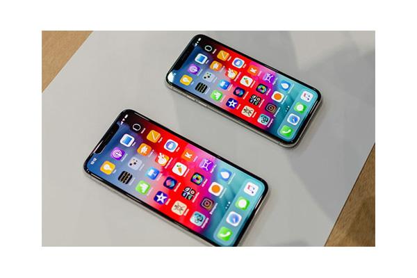 iPhone XS/XS Max bất ngờ giảm giá cực mạnh tại Việt Nam